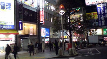 blog-photo-1173536249.87-0.jpg