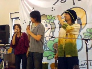 blog-photo-1179720329.2-0.jpg