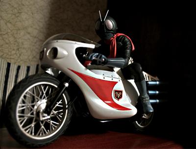 masked-rider1.jpg