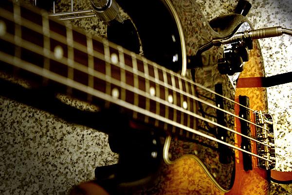 urban.bass.jpg