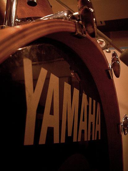 yamaha.d.jpg