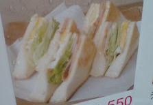 sandwi.jpg